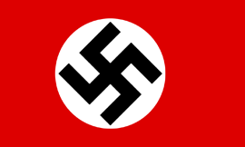 Flag_of_German_Reich-S