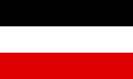 Flag_of_Germany_33–35