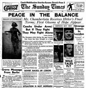 Sunday_Times 9-25-38