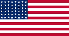 US_flag_48_States