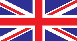 Union Jack-S