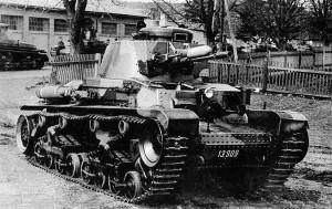 lt.vz35-Sudetenland